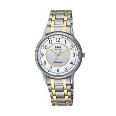 Reloj Pulsera Q&Q - Q620-404Y