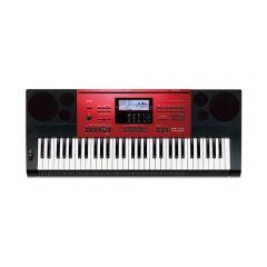 Organo Casio CTK-6250