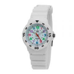 Reloj Pulsera Q&Q - VR19J004Y