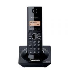 Telefono Inalámbrico Panasonic KX-TG3451LCB