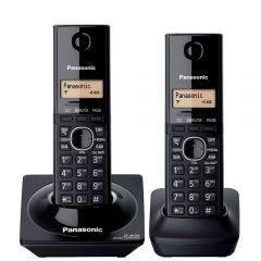 Telefono Inalámbrico Panasonic KX-TG3452