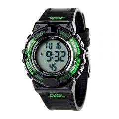 Reloj Pulsera Q&Q - M138J001Y