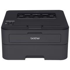 Impresora Brother HL-L2360DW