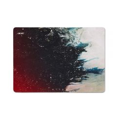 Mouse Pad Acer Nitro Fabric NP MSP11.00D
