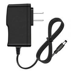 Adaptador de corriente Casio AD-E95100LU-P4-OP1