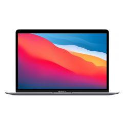 "Macbook Air 13"" M1 512GB SSD 8GB RAM Gris"