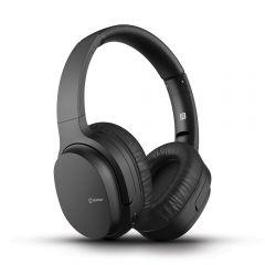 Audífono Bluetooth Over Ear Miray AM-I62B-N