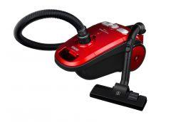 Aspiradora Thomas TH-1630 2.5L Rojo