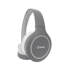 Audífono Miray AM-901B-G