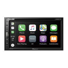Autoradio Pioneer AVH-Z5250TV