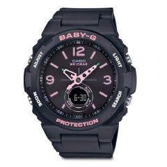 Reloj Pulsera Casio BGA-260SC-1ADR
