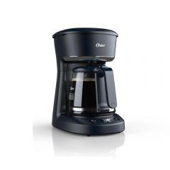 Cafetera Oster BVSTDCP12B053 12 tazas