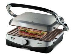 Multi grill Oster CKSTPA-4881-053
