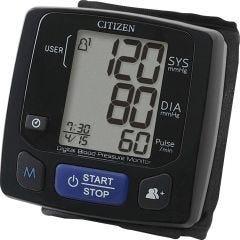 Tensiómetro Citizen CH-618