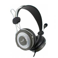 Audífono Genius HS-04SU 31710045100