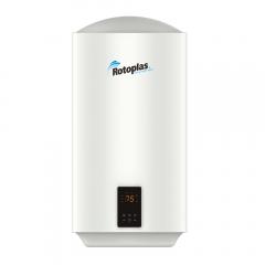 Terma Eléctrica Rotoplas Ecosmart Plus W50L