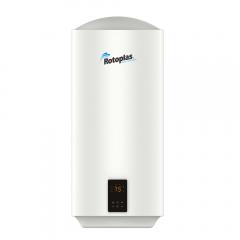 Terma Eléctrica Rotoplas Ecosmart Plus W80L