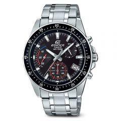 Reloj Pulsera Casio EFV-540D-1AVUDF