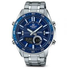 Reloj Pulsera Casio EFV-C100D-2AVDF