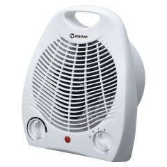 Estufa Termo Ventilador Miray ETM-36