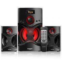Sistema de Audio Multimedia Micronics Olimpo MIC S7072BT
