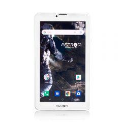 "Tablet PC Astrom AST707G 7"" 8GB Black"