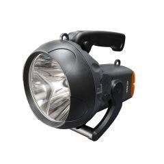 Linterna Recargable Opalux HB-2146W