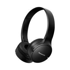 Audífonos Panasonic RB-HF420BPUK