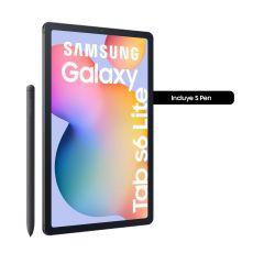 Tablet Samsung Galaxy Tab S6 Lite SM-P610NZALPEO