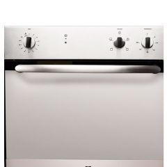 Horno empotrable Electrolux EOED24M2CMSM 66L