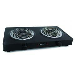 Cocina Eléctrica Imaco HP1400 2 hornillas