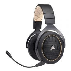 Audífonos Gamer HS70 Pro Wireless Cream