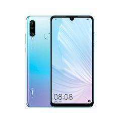 """Celular Huawei P30 Lite Plus 6.15"""" 256GB Crystal"""