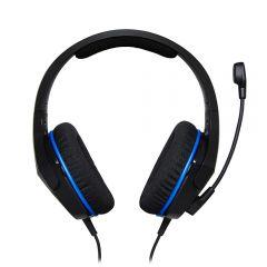 Audífono Hyperx CLOUD STINGER CORE HX-HSCSC-BK