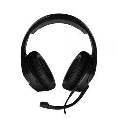 Audífono Hyperx CLOUD STINGER HX-HSCS-BK