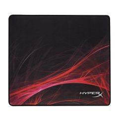 Mouse Pad Hyperx Fury S Speed Edition Large HX-MPFS-S-L