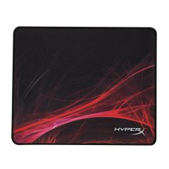Mouse Pad Hyperx Fury S Speed Edition Medium HX-MPFS-S-M