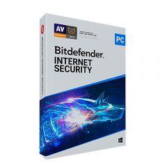 Antivirus Bitdefender Internet Security 1PC+1 Android