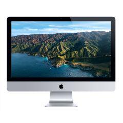 """iMac 27"""" 5K Intel Core i7 512GB SSD 8GB RAM"""