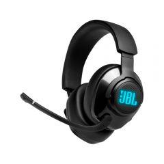 Audífono Gamer JBL Quantum 400 Negro