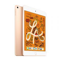 """iPad mini 7.9"""" Wi Fi 256GB Oro"""