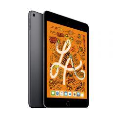 "iPad mini 7.9"" Wi Fi 64GB Gris espacial"
