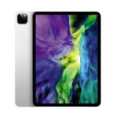 """iPad Pro 11"""" Wi Fi 128GB Plata"""