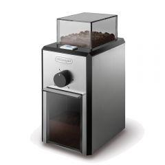 Molinillo de café Delonghi KG89