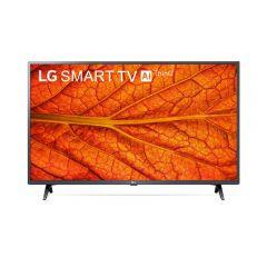 """TV LG LED FHD Smart 43"""" 43LM6370PSB"""