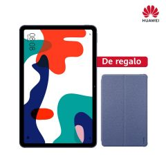 """Tablet Huawei MatePad 10.4 BACH3-W09DS 10.4"""" 64GB"""