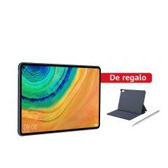 Tablet Huawei MatePad PRO MARXW09BS