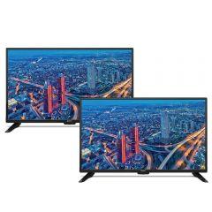 """TV Miray LED HD 32"""" ME32-E200 + ME32-E200"""