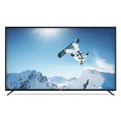 """TV Miray LED 4K UHD Smart 65"""" MK65-E200"""
