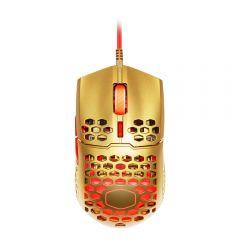 Mouse gamer Cooler Master MM711 Dorado